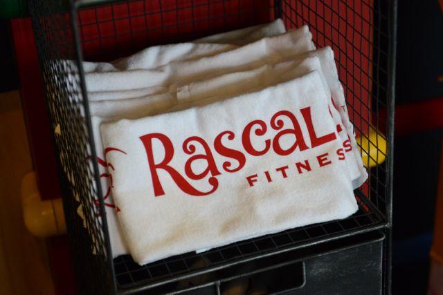 RASCALS FITNESS032