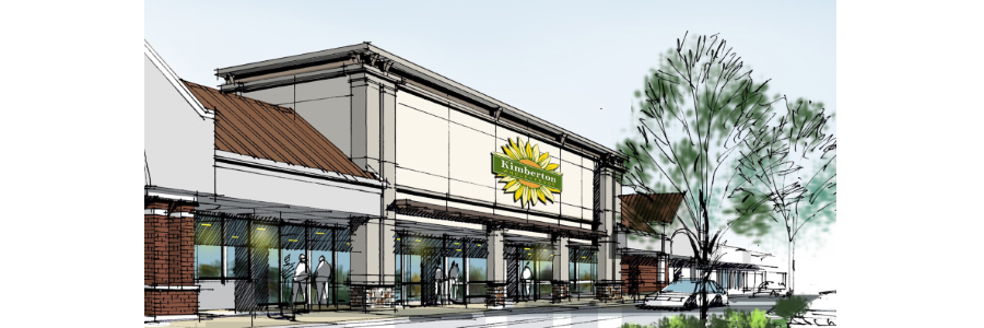 Kimberton Whole Foods Joins Collegeville Shopping Center Fall 2017